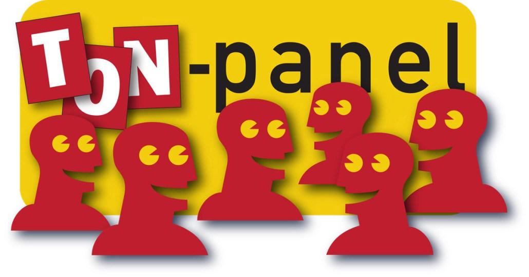 TON-panel