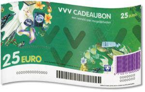 vvv-bon-25-euro