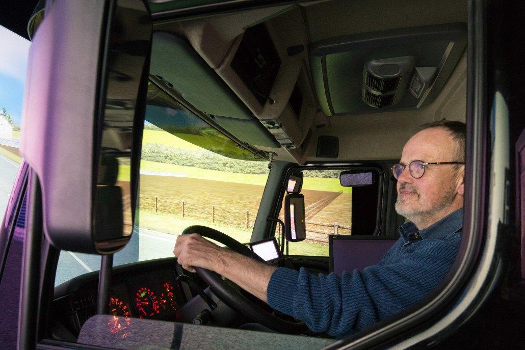20160314-trucksimulatiecentrum-gerard-ter-hamsel-04