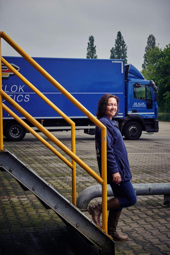 Ingrid Hendriks – Na 23 jaar komt de droom uit.