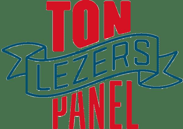Ton Panel Logo